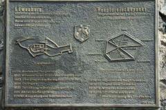 ADFC Radtour Loewenburg 30 April 2005 3