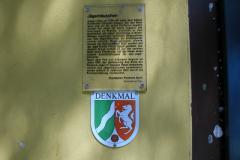DSCN2004-1