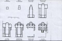 DSCN2230-1