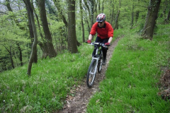 ADFC_MTB_Tour_Siebengebirge_23_April_2006_-_01