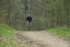 ADFC_MTB_Tour_Siebengebirge_23_April_2006_-_02