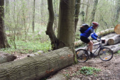 ADFC_MTB_Tour_Siebengebirge_23_April_2006_-_03