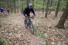 ADFC_MTB_Tour_Siebengebirge_23_April_2006_-_04