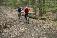 ADFC_MTB_Tour_Siebengebirge_23_April_2006_-_05