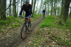 ADFC_MTB_Tour_Siebengebirge_23_April_2006_-_08