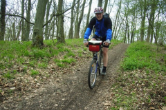 ADFC_MTB_Tour_Siebengebirge_23_April_2006_-_09