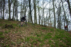 ADFC_MTB_Tour_Siebengebirge_23_April_2006_-_10