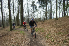 ADFC_MTB_Tour_Siebengebirge_23_April_2006_-_12