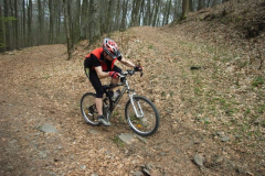 ADFC_MTB_Tour_Siebengebirge_23_April_2006_-_13