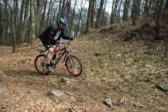 ADFC_MTB_Tour_Siebengebirge_23_April_2006_-_14