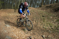 ADFC_MTB_Tour_Siebengebirge_23_April_2006_-_15