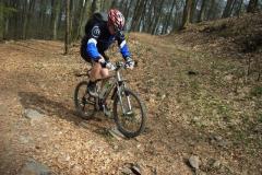 ADFC_MTB_Tour_Siebengebirge_23_April_2006_-_15