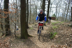 ADFC_MTB_Tour_Siebengebirge_23_April_2006_-_16