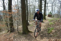 ADFC_MTB_Tour_Siebengebirge_23_April_2006_-_17