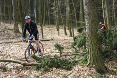 ADFC_MTB_Tour_Siebengebirge_23_April_2006_-_18