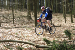 ADFC_MTB_Tour_Siebengebirge_23_April_2006_-_21