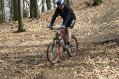 ADFC_MTB_Tour_Siebengebirge_23_April_2006_-_22