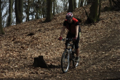 ADFC_MTB_Tour_Siebengebirge_23_April_2006_-_23