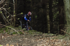 ADFC_MTB_Tour_Siebengebirge_23_April_2006_-_24