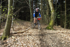 ADFC_MTB_Tour_Siebengebirge_23_April_2006_-_25