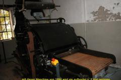 DSCN3522-1