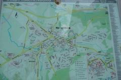 ADFC Bonn_Westerwald Wiedweg_2009_08_09_1209