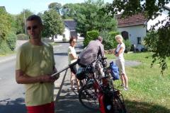 ADFC Bonn_Oberes Ahrtal_2009_08_23_1235