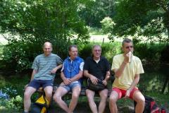 ADFC Bonn_Oberes Ahrtal_2009_08_23_1247