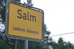 P1050492-Salm-an-der-Salm