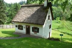 P1050515-Peter-Zirbes-Haus