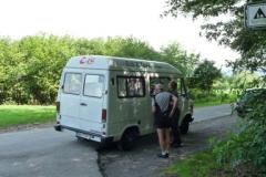 P1050798_Der_aufgehaltene_Eiswagen