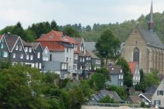 P1050841_Wuppertal-Beyenburg