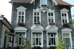 P1050873_Cafe_Zillertal_im_Zillertal